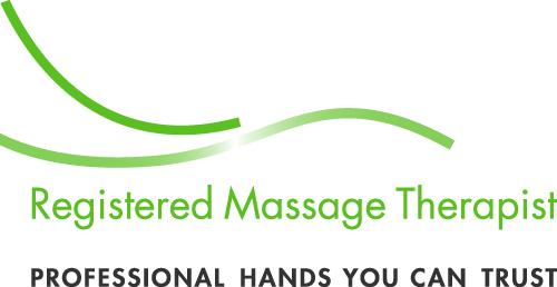 Registered Massage Therapists' Association of Ontario