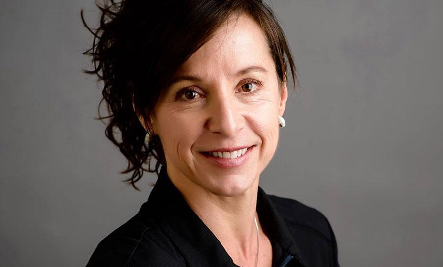 Lorraine Dietz RMT